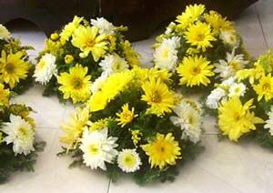 Centros de mesa por floreria yucatan mexico centro de mesa thecheapjerseys Gallery
